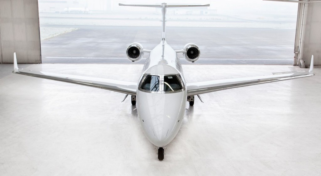aircraft-for-sale-291227.205.1